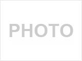 Котел АОГВ - 28 НТДМ (настенный, Турбо, двухконтурный, монометрический теплообменник)