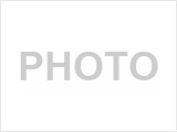 Фото  1 Котел настенный АОГВ - 18 НТД (настенный, Турбо, двухконтурный) 27798